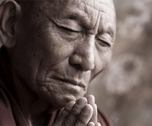 meditacija vitazen